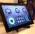 Fortum fournira un système contrôle intelligent du chauffage à pratiquement tous les foyers d'Espoo
