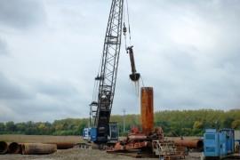 Une centrale géothermique verra bientôt le jour à Illkirch