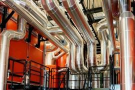 L'énergie géothermique promet un grand avenir dans le système énergétique danois