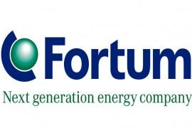 Fortum construit une installation de chauffage au biocarburant à Kivenlahti