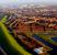 Les Pays-Bas ouvrent la porte à la géothermie