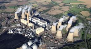 Royaume-Uni : nouvelle campagne de financement du chauffage urbain
