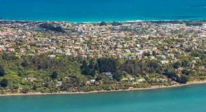 Nouvelle Zélande :Dunedin veut mettre en place son centre d'énergie propre