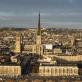 La Métropole de Rouen renforce et verdit son réseau de chauffage urbain