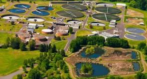 La ville de Salem va construire une usine de cogénération de près de 10 millions de dollars