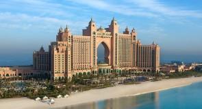 La 8e conférence annuelle IDEA se déroulera du 9 au 11 décembre à Dubaï