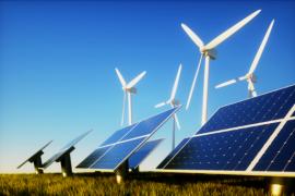 Dalkia signe un accord de partenariat avec Amundi Transition Énergétique (ATE)
