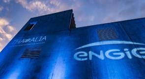 Engie veut dominer le marché mondial de la géothermie