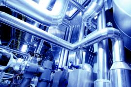 Enex Power Germany veut relancer le réseau de chauffage urbain à Geretstried (Allemagne)