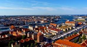 L'Agence danoise de l'énergie a mis fin à son soutien aux pompes à chaleur pour le chauffage urbain