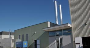 Les réseaux de chaleur ouvrent leurs portes pour la semaine de la chaleur renouvelable
