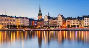 Asper étend son réseau de chauffage urbain en Suède