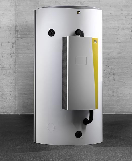 Chaudière gaz hybride – Laquelle choisir ?