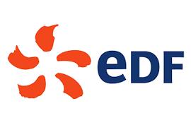 La Réunion : EDF déploie le système SWAC pour la climatisation urbaine