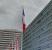 La Métropole de Lille livrera la chaleur fatale de son incinération d'ici fin 2019