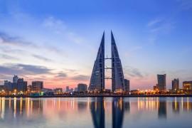 Bahreïn achève le projet de réglementation sur le refroidissement urbain