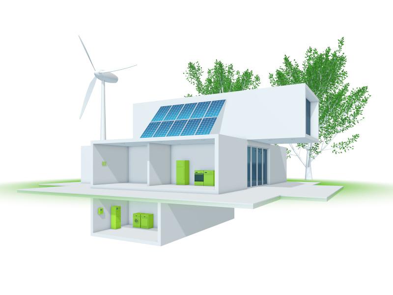 Quelle est la chaudière la plus économique et écologique ?