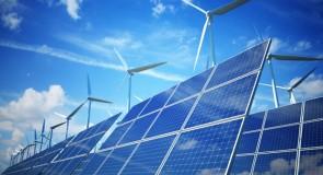 Fonds Capenergie 2 : Omnes annonce un TRI net à 15 % d'investisseur