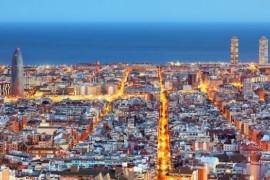 Quel avenir pour le chauffage urbain en Europe ?