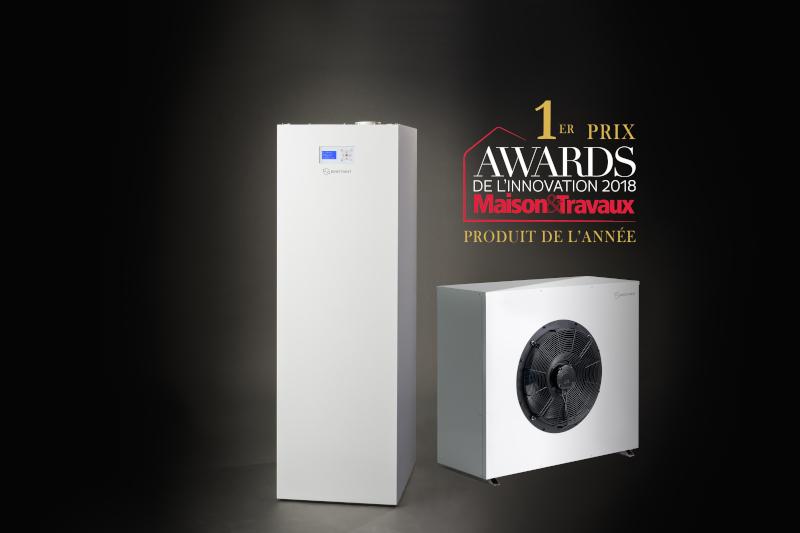 Chaudière gaz à condensation – Laquelle choisir ?
