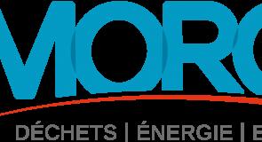 AMORCE – Rencontres des collectivités pour la rénovation énergétique