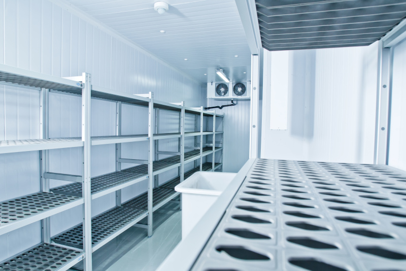 Installation frigorifique au CO2 transcritique - Quoi choisir?