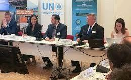 Refroidissement urbain : Empower participe aux discussions pour promouvoir le secteur