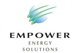 Idea 2019 – Empower remporte 3 prix mondiaux