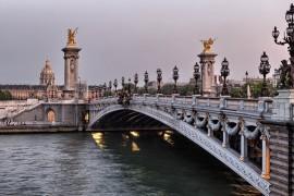 Une alternative à la climatisation : les tuyaux d'eau glacés sous les villes