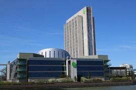 Finlande – La géothermie pour la neutralité carbone du chauffage urbain à Espoo