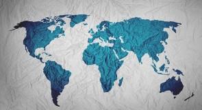 Refroidissement urbain – Le CCG génère un marché mondial de plus de 36 milliards d'euros