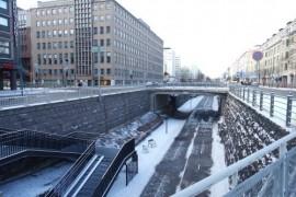 Finlande – Le réseau de chauffage urbain d'Helsinki va être optimisé par Valmet