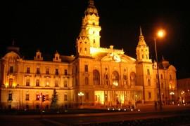 Hongrie – La saison de chauffage urbain par géothermie lancée par PannErgy avec de nouveaux prix