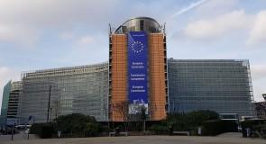 Modernisation du chauffage urbain – L'UE enquête sur le soutien public polonais