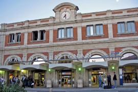 Le réseau de chaleur urbain de Perpignan est entré en fonction