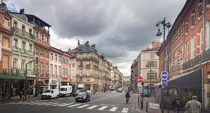 Toulouse – Inauguration du plus grand réseau de chaleur de France