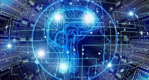 Empower met au point un système d'IA pour économiser annuellement 6 880 MW