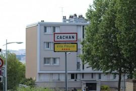 Une installation géothermique innovante à Cachan