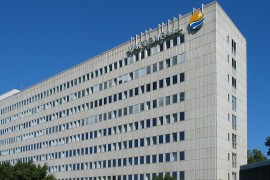Vattenfall choisit Eliq dans un projet pilote de chauffage urbain