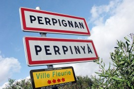 Perpignan – Le CH alimenté à 60 % par l'énergie renouvelable d'un réseau de chaleur