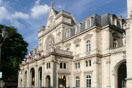 La Ville de Paris condamnée pour la surfacturation du chauffage urbain