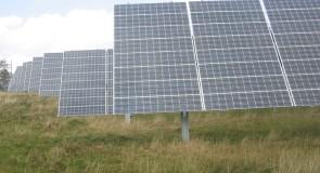 Toulouse – Installation d'une ferme solaire géante