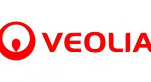 Veolia cède ses réseaux pour plus de 1,12 Md€