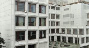 Allemagne – La papeterie de Stora Enso va alimenter le chauffage urbain