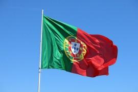 Portugal – Un nouveau réseau de chauffage urbain géothermique en construction à Chaves
