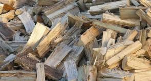 Verdissement du chauffage urbain – Grenoble et Compiègne optent pour le bois