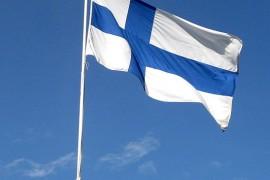 Helsinki lance un nouveau défi mondial pour trouver des solutions de chauffage urbain durables