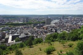 Liège – Le prochain éco-quartier de Coronmeuse bénéficiera d'un réseau de chaleur en circuit fermé