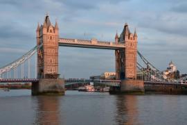Royaume-Uni – Connexion des entreprises et des maisons au réseau de chauffage à faible carbone de Leeds