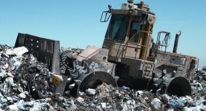 Une PME bretonne va chauffer Stockholm à partir de déchets industriels enfouis